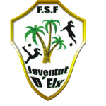 cropped-ESCUDO-JOVENTUT-DELX.png